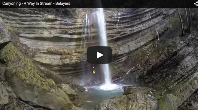 video-canyon-corse